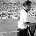 A focivébék eddigi történetének felejthetetlen sztorijai