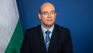 Iskolák újranyitása: az államtitkár azt kéri, ne dolgozatírásról szóljon a június