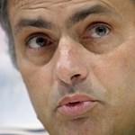 Már öt londoni lakást nézett meg José Mourinho