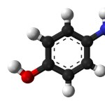 A paracetamol huzamos szedése cseppet sem veszélytelen