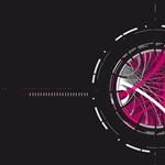 500 ezer forintot ad a Telekom egy ötletért és 24 óra munkáért, de persze csak annak, aki ért hozzá