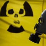 Decemberig kell ellenőrizni az európai atomerőművek biztonságát