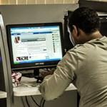 Így találhat állást a Facebookon