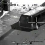 WikiLeaks-videó: vizsgálatot követelnek a Reuters munkatársainak lelövése miatt