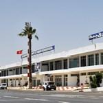 Kosz, penész és nyolc óra várakozás várta a magyar turistákat Tunéziában