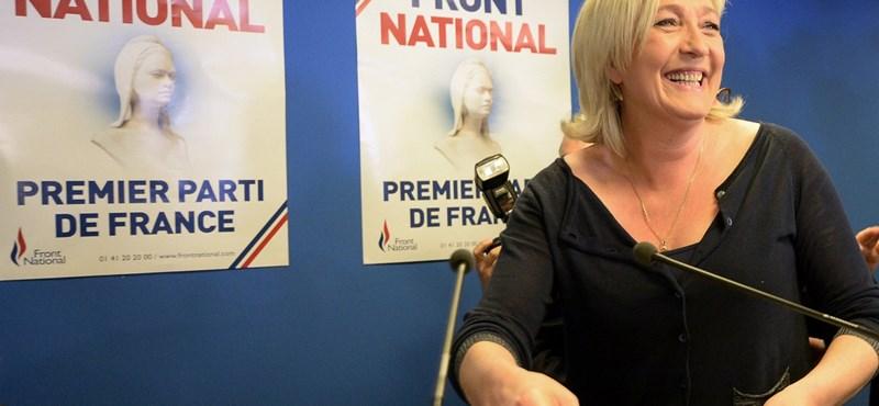 Szélsőjobb-forgatag az EP-ben: akiknek a Jobbik nem elég szalonképes