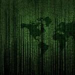 A magyar netezőknek is betehet a netsemlegesség eltörlése – de a fenntartása is