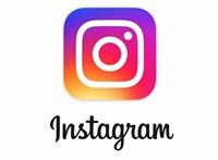 Sokan örülnének annak a funkciónak, amit az Instagram épp tesztel