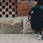 Egyetemi tanévkezdés: meg kell húzni a nadrágszíjat