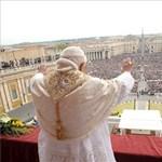 XVI. Benedek: az egyháznak vezekelnie kell bűnei miatt