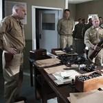 Világháborús hőstörténettel tér vissza rendezőként Mel Gibson – előzetes