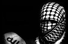 Meghalt az Iszlám Állam egyik kémfőnöke