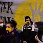 """""""Idén nem felvételizünk"""" - végzős középiskolások nyílt levele Vidnyánszky Atillának"""