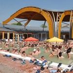 Költségvetés 2011: további milliárdok a turizmusra