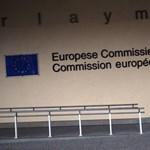 Bruxinfo: az EU-bizottság kételkedik a konvergenciaprogramban