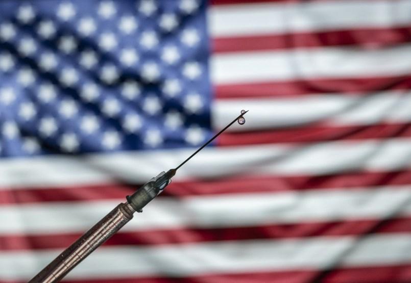 Feltalálta az USA a járványt megállító csodafegyvert?
