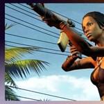 Angol eladási lista – vezet a Dead Island, közepesen szerepel a Deus Ex